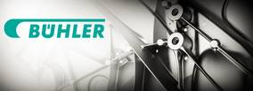 Bühler: Tapping into the market potential for structural components