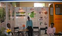 Sree sakhti Equipments Company