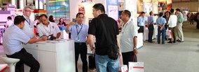 Indometal returns bigger and better in 2014