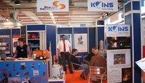 Koins Ltd., Korea