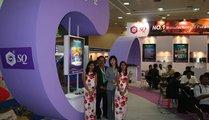 SQ - Shengquan Group