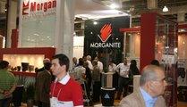 MORGAN MORGANITE