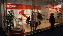 Oerlikon Balzers Coating Italy Spa