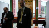 Furtenbach GmbH / Austria