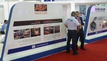 META MAK Agent for ABP Induction, EURO-EQUIP and others