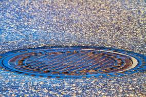 GER - Manufacturers of manhole covers and gully tops fined for price-fixing