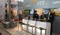 Lowara Deutschland GmbH, Germany