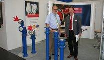 ETEC Gesellschaft für Technische Keramik mbH, Germany