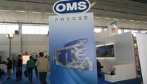 OMS Presse, Italy