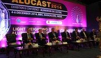 International Foundry Forum 2014