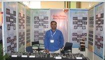 Thirumala Precicast Pvt. Ltd.