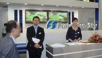 Furukawa-Sky
