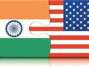 IN / US  - US companies seek 'fair play' in India