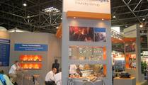 METAL TECHNOLOGIES FOUNDRY GROUP