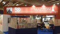 F.lli Mazzon