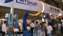 CHITSHUN