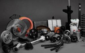 IN - GIC-backed Endurance Technologies buys Italian auto-parts maker