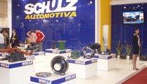 SCHULZ AUTOMOTIVA