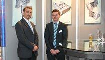 Dossmann GmbH, Germany