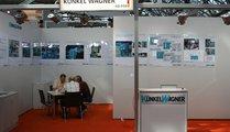 K�NKELWAGNER Prozesstechnologie GmbH