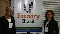 Foundry Brazil