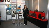 LEDA Werk GmbH & Co.KG Boekhoff & Co., Germany