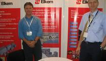 Elkem India Private Limited