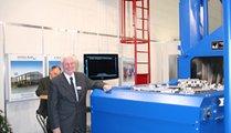 Konrad Rump Oberflächenentechnik GmbH & Co.KG, Germany