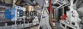 Atik Metal and a renowned vehicle manufacturer both invest in quality and the environment