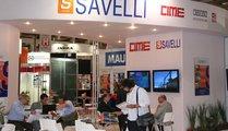 SAVELLI S.p.A.