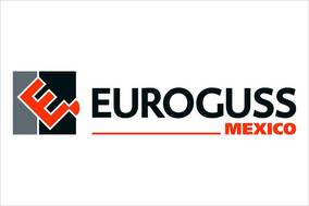 Premier for EUROGUSS Mexico