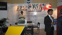Ferrolab Classic