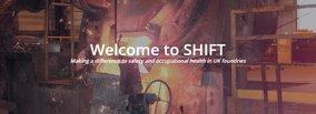 New SHIFT Initiative website goes live