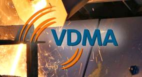 VDMA Metallurgy / Foundry Machinery – back on track for growth