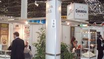SOME EXHIBITORS FROM TURKEY