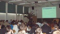 CastExpo 2008