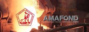 AMAFOND: SALA THE NEW PRESIDENT