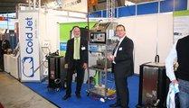 Cold Jet Deutschland GmbH, Germany