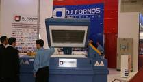 DJ Fornos