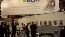 World Technical Forum Brno 2009