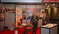 Kielce Trade Fairs