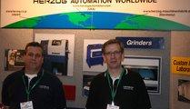 Herzog Automation