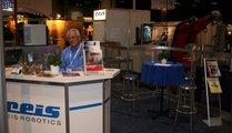 Reis Robotics GmbH & Co.KG
