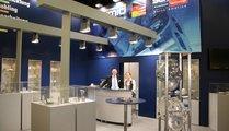Aluminiumtechnologie Schmid GmbH, Germany