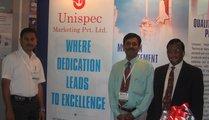 Unispec Marketing Pvt. Ltd.