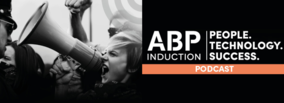 ABP experts share knowledge via their own podcast