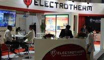 Electotherm