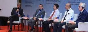 Future & Development –  2017 Sino-Foreign Die Casting Development Forum