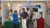 Sri BalaBaji Equipments