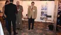 Kurtz Holding GmbH & Co. Beteiligungs KG, Germany